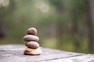 How to Find Balance in Life